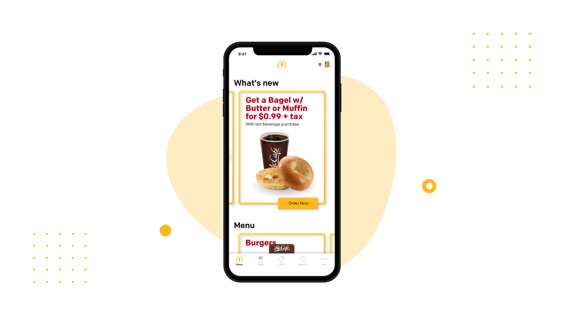 McDonalds-Home-Screen-1