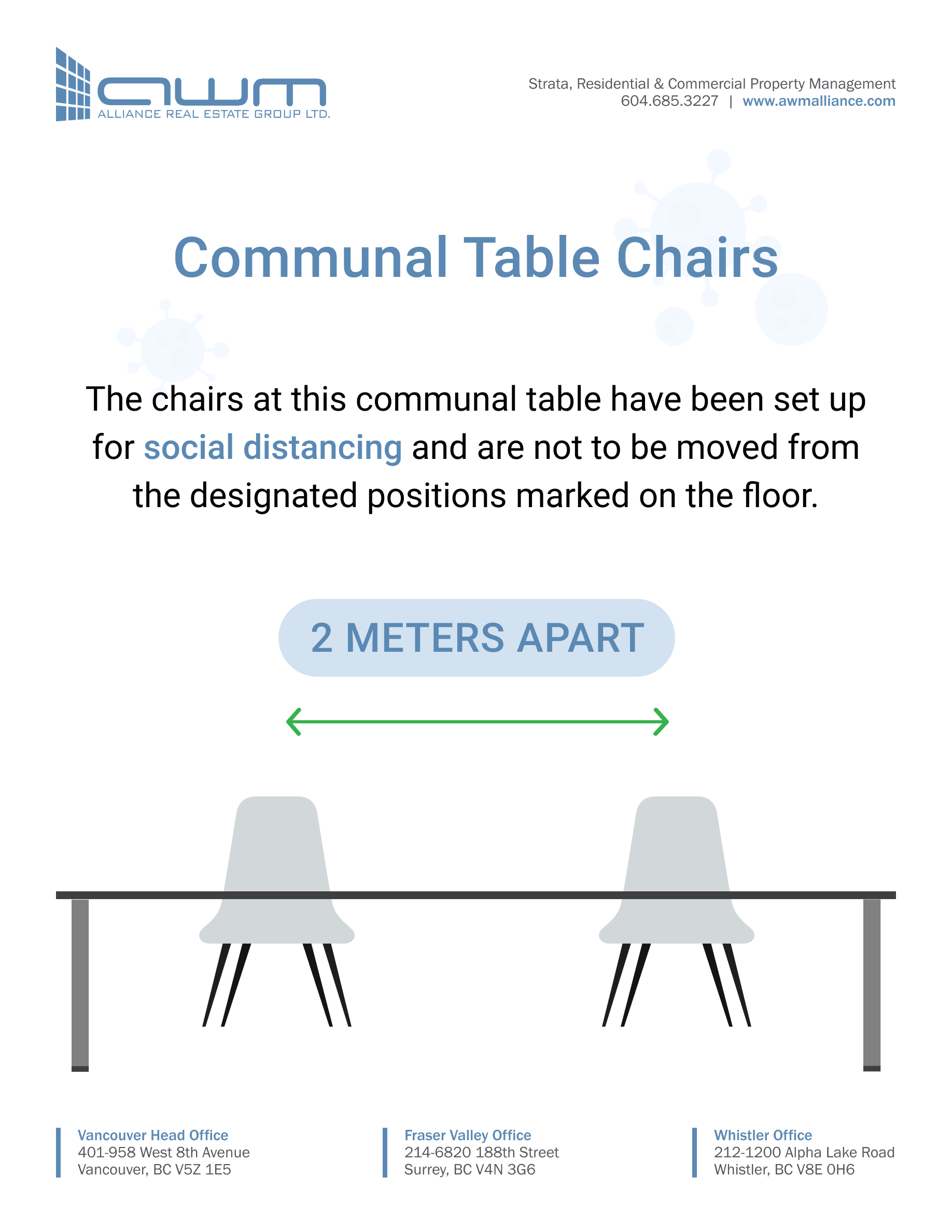 Communal-Table-Chairs