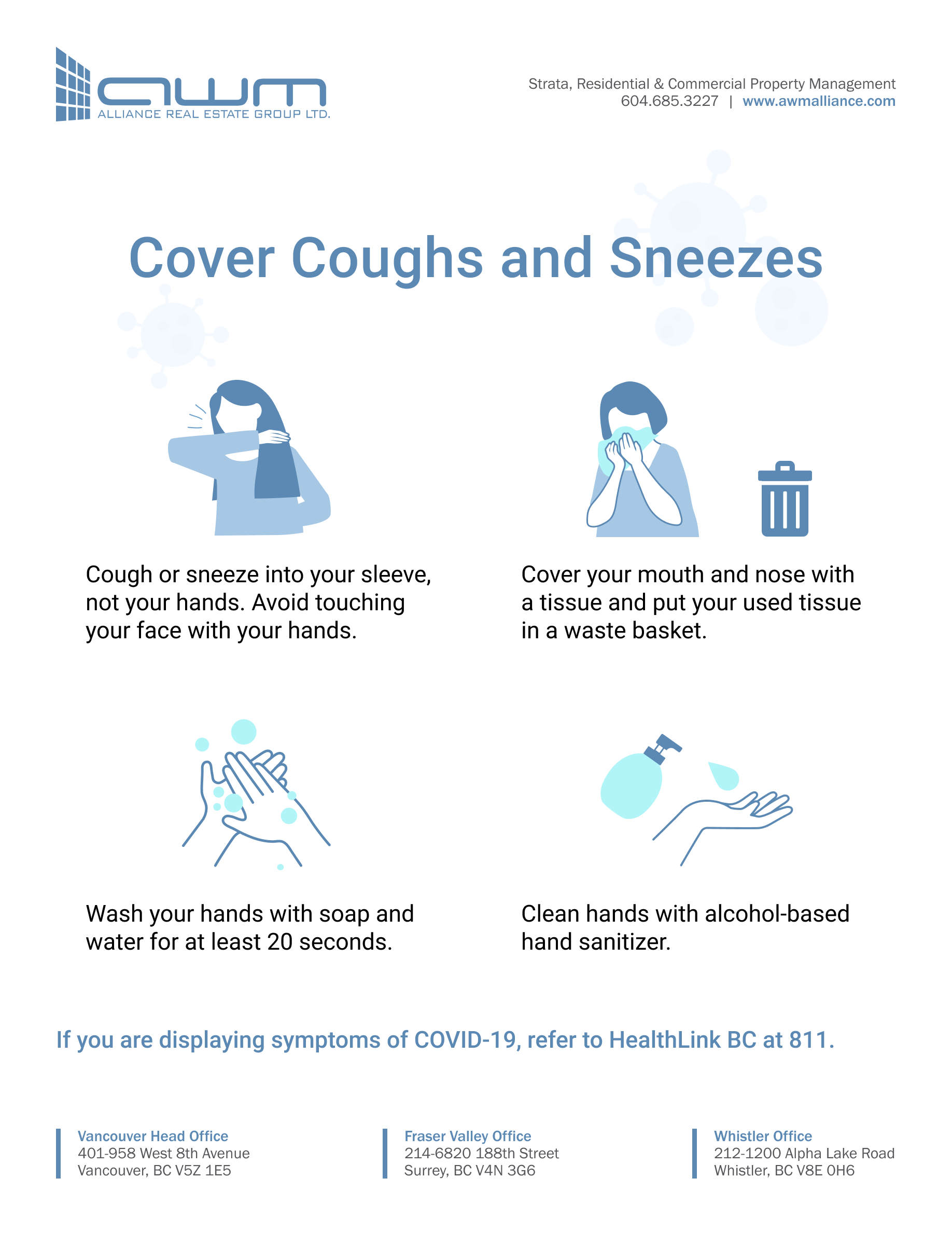 Cover-Coughs-and-Sneezes