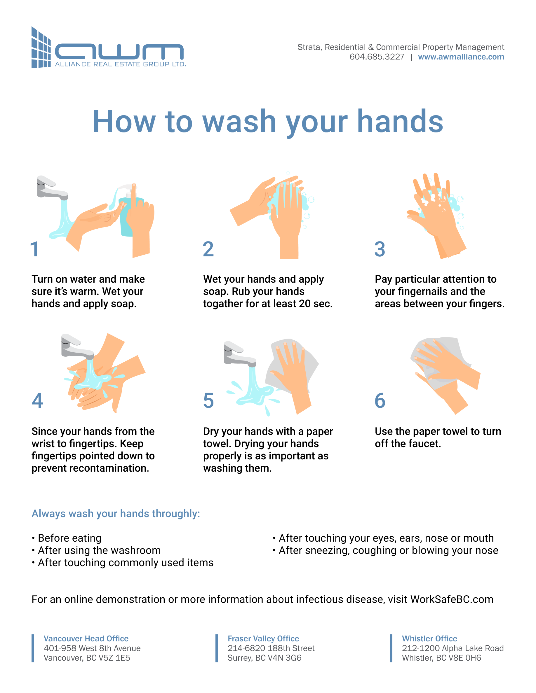 Handwashing-Instructions