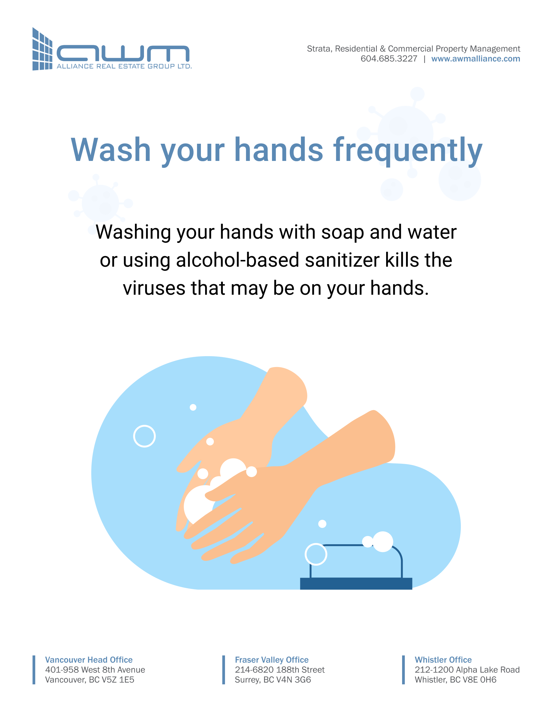 Wash-Hands-Frequently